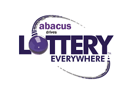 Why the E-Lottery Could Be the Right Online Business For You